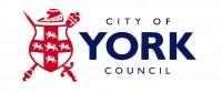 Yorck Council