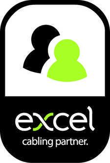 Excel Cabling Partner