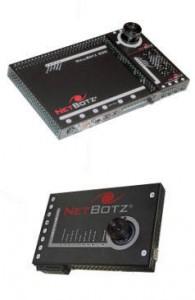 netbotz2
